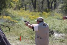 Hammerdown Sports Gunsmith Services IDPA Legal ESP