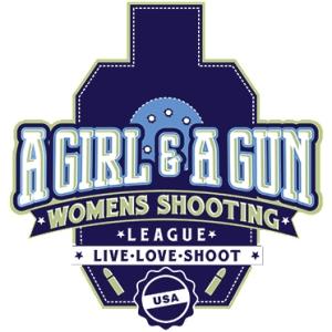 AGAG Target logo